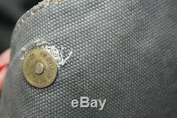FRYE'Vintage Stud' Crossbody Bag DB051 DISTRESSED BROWN LEATHER MESSENGER