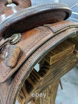 Jeff Smith Western Cowboy Collection